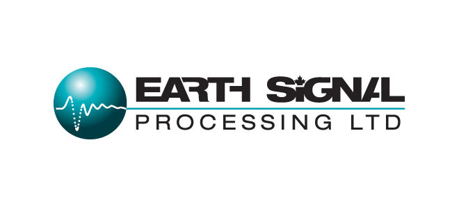 Earth Signal Processing